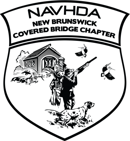 LOGO-PAIGE-COVERED-BRIDGE-SEPTEMBER2015_2705.png