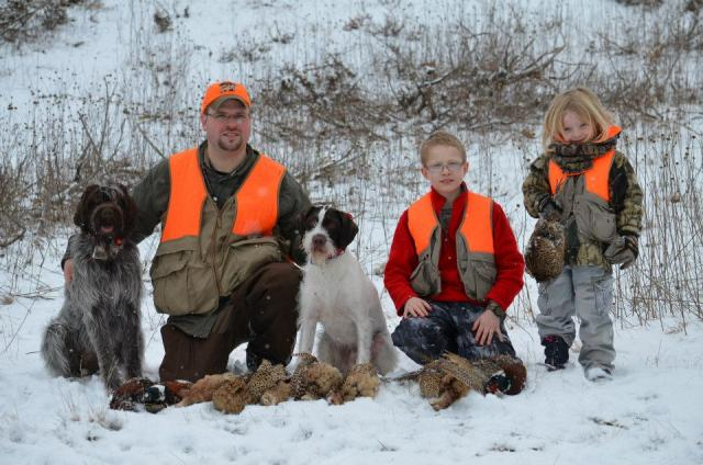 Nate_and_Maddies_first_pheasant_hunt.jpg